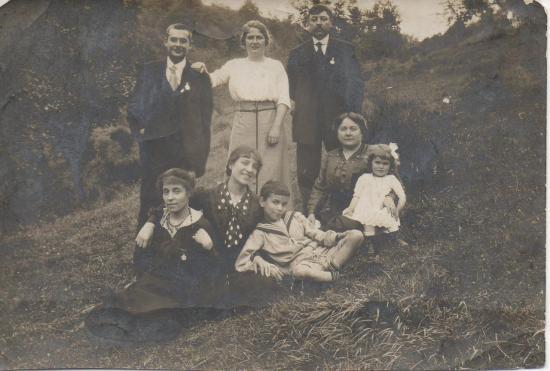 1915 vers rive-de-giers001