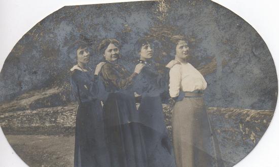 1916-17001