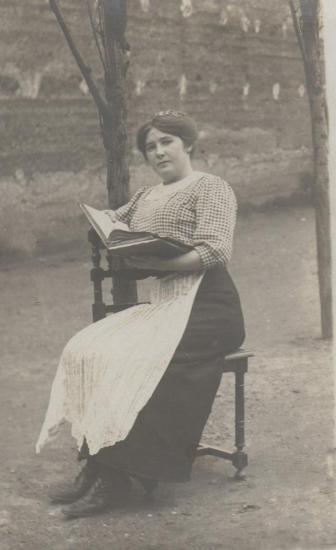 mémé Pauline001