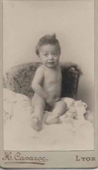 Paul 1908002